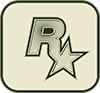 The GTAForums Official R* Crew - last post by Andreas