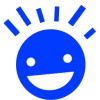BlueSmiley