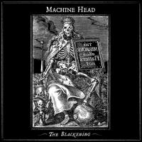 Machine Head's Photo