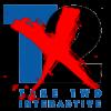Next DLC Speculation Thread - last post by Tupiz