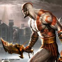 GTAV-NEEDS-KRATOS's Photo