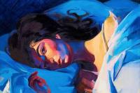 "Lets play a game of ""Wo... - last post by NightSpectre"