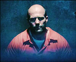JasonStatham's Photo