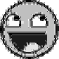 Andolini Mafia Family - last post by Edmachine