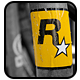 GTA III Android - last post by Sentrion
