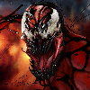 if the dlc is post c ending - last post by carnage.