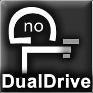 DualDrive's Photo