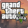 GTA V Official Score? - last post by sanpreet