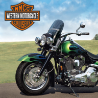 Western Motorcycle Company... - last post by TPenterprise