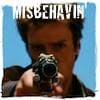 Misfit-N7