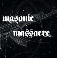 Masonic Massacre's Photo