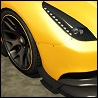 Best handling sports cars? - last post by We Are Ninja