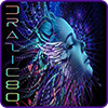 DRAZiC80
