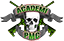 Academi PMC - last post by salvation