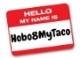 Hobo8MyTaco