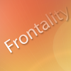 Frontality