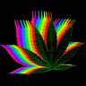 Official Forum Stoners v7 - last post by MrKush