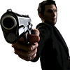 GTA III Animation editing? - last post by Sergiu