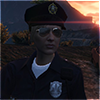 Will GTA V support directx 12? - last post by Prywatne
