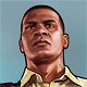 GTA IV are no longer suppor... - last post by JeffersonCJ