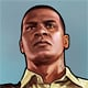 Is GTA IV for PC abandoned? - last post by JeffersonCJ