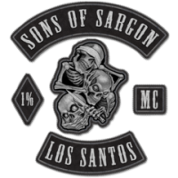 Sons of Sargon MC [PS3] - last post by Kelt1993