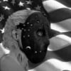 Van Society Meetups - last post by Retired Mafia