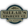 The Millar Family - last post by Millars Fishery