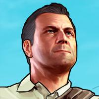 GTA V and Steam - last post by GamerFromHolland