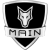 [XB1] Mature, Reliable, Ski... - last post by Twoddy