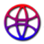 Division 13� Role play Servers is hiring - last post by Division13RPS_DPD