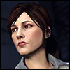 For Female Avatars.. - last post by Coleco