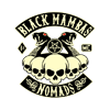 [PS4] The Black Mambas MC R... - last post by The Black Mambas MC
