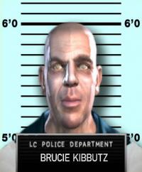 Reasons GTA IV is better th... - last post by Entice