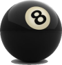 Is it bad to play the PC ve... - last post by Eight Ball
