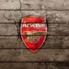 ArsenalNorthLondon