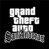 Funny San Andreas Quotes! - last post by CarlFromGroveSt