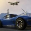 Need some help from vehicle mod makers! - last post by ItsGamerTime