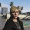 [XOne/PS4] Learn how to mak... - last post by Minato_in_Texas