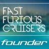 FastFuriousCruisers Car Mee... - last post by ChrissyBoi87