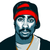 "Grand Theft Auto - ""Justice"" - last post by fawk_faber"