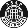 ASAP-Mods