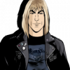 Ocelot Ardent - Discussion... - last post by Watain