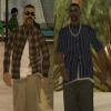 What does San Andreas do be... - last post by Picadorito