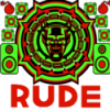 [X360] Dem Rude Boyz {... - last post by BreakBeatBuddha