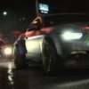 (PS3) Car Meet, Drags &... - last post by Ssviaud13