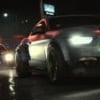 (PS3) Car Meets, Drags... - last post by Ssviaud13