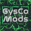 GysCo