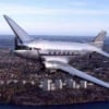 zmoonchild starter saves - last post by Douglas DC-3