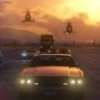 The GTA V beta hunt - last post by TimTri